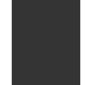 Builder icon 2