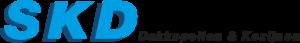 logo SKD kozijnen